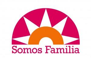 SomoFamilia_Logo-1